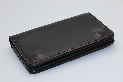 Unisex pocket wallet