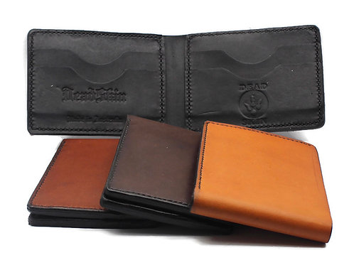 The Roo Pocket Wallet