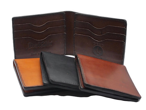 The AussieRoo Card Wallet