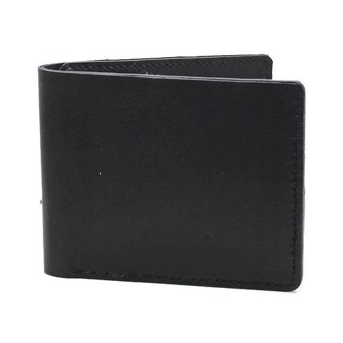 Black Roo Card Wallet