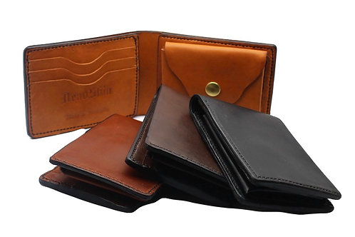 The AussieRoo Coin Wallet