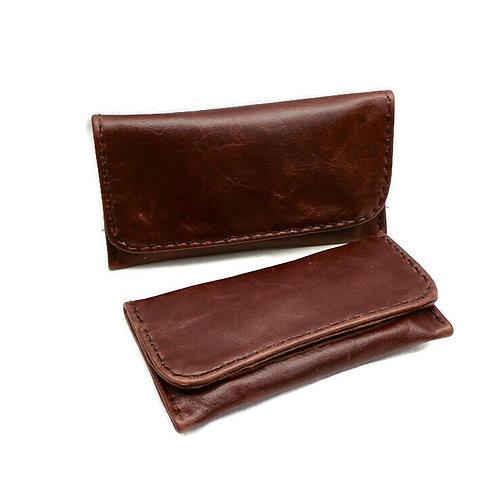 The Maddog Slimline tobacco pouch