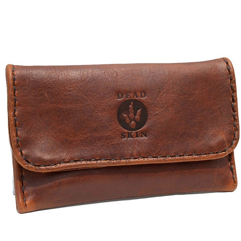 MW Maddog tobacco pouch