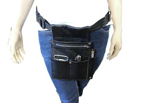 Waiters belt bag