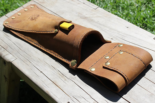 Chippies Holster