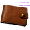 Thumbnail: The Roo Pocket Wallet