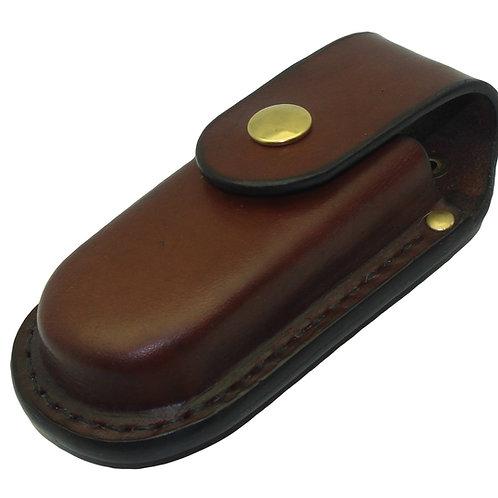 SlimJim tool case
