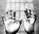 modlitwa_32.jpg