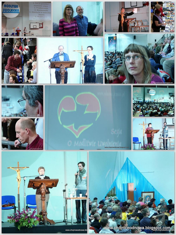 Sesja Modlitwa uwolnienia Łódź 8-9.012.jpg