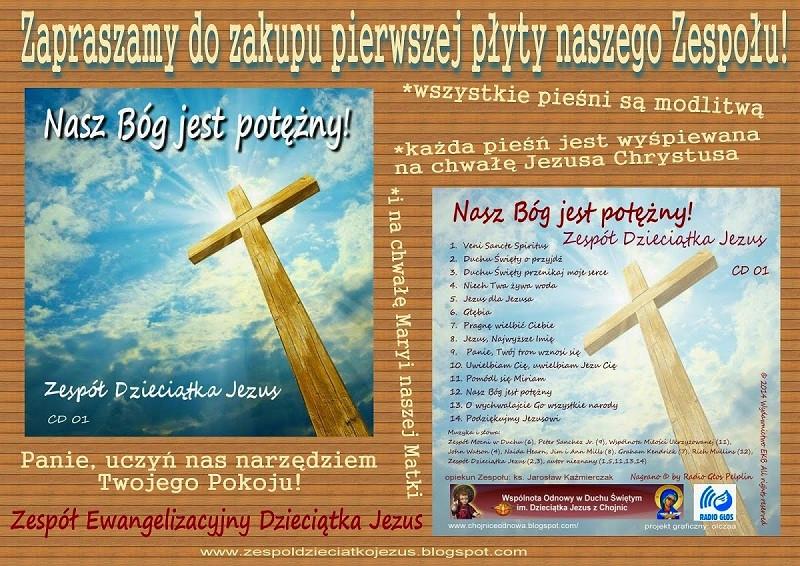 plakat_płyta_mala.jpg