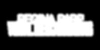logo-wix-BCO.png