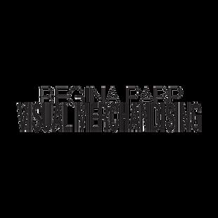 logo-wix_edited.png