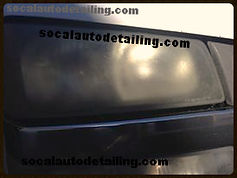 headlight restoration,mobile headlight resurfacing,car detailing,automobile detail,mobile auto detailing