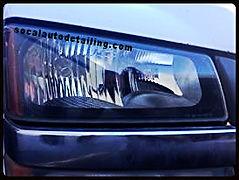 car detailing,automobile detail+headlight+restoration