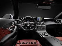 mobile+car+detail+interior+detail+near+me