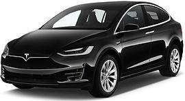 Car+Detailing+Near+me+mobile+auto+detail