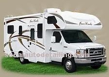 rv+wash+wax+motor+home+detail+trailer+wax