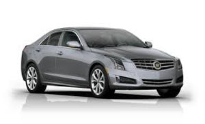 car detailing,automobile detail,mobile auto detailing