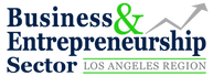 Business and ETR Sector logo - LA[2].png