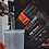 Thumbnail: The ProteinWorks Whey Protein Concentrate