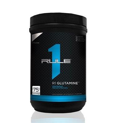 Rule1 Glutamine