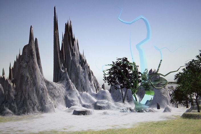 edited forest unity 1.JPG