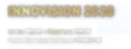 Innovision2020 theme-5.png