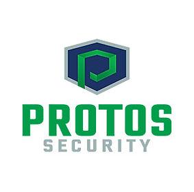 Protos-Logo Vertical.jpg