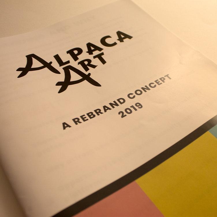 alpaca5.jpg