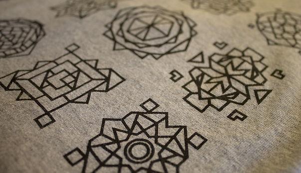 Marjorie Coen Design