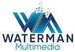 WatermanD14aR01aP01ZL-Harrison1a.jpg
