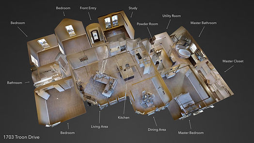 Floorplan _ 1703 Troon Drive.jpg