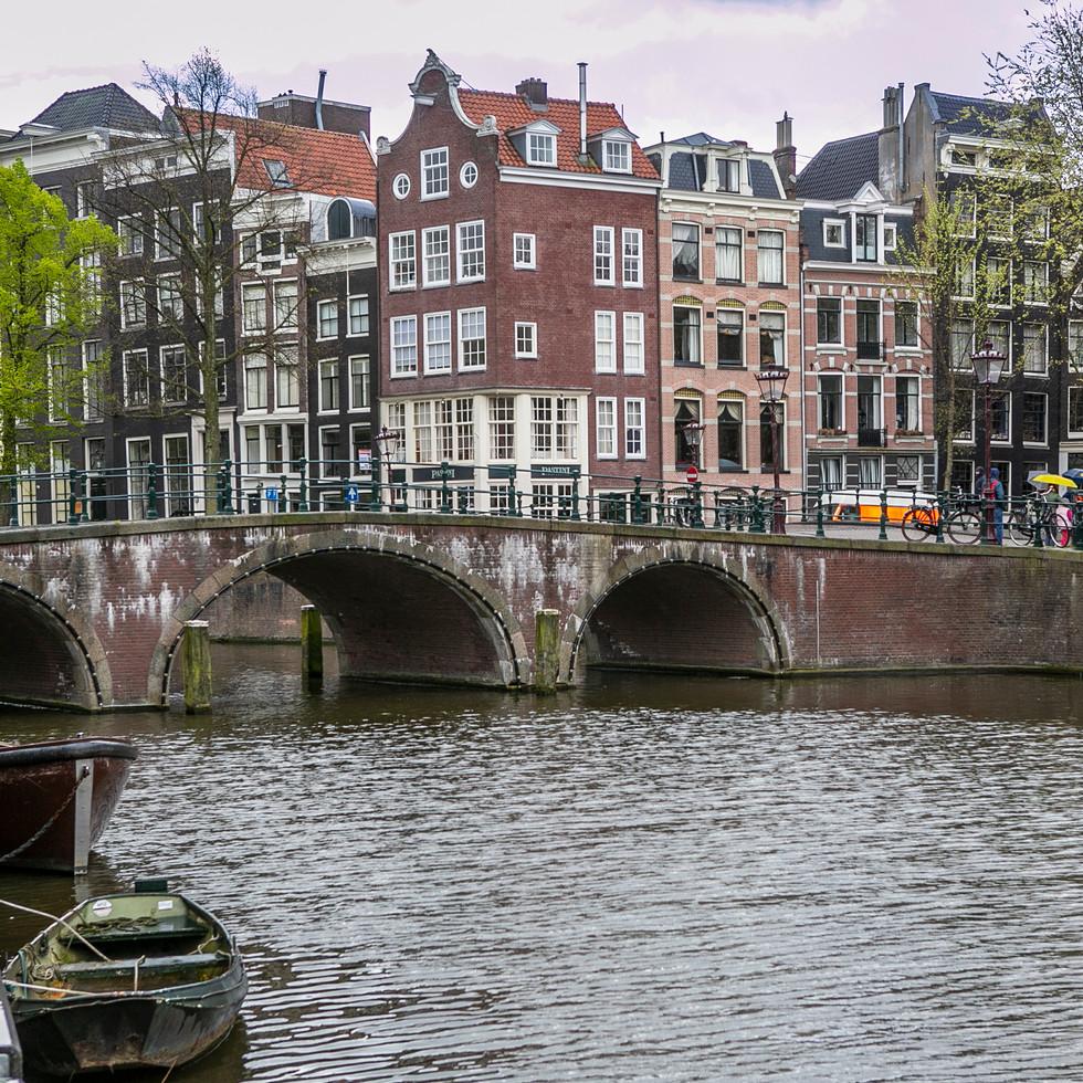 Amsterdam #4