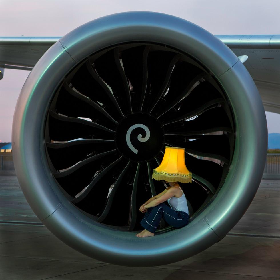 Turbine Thoughts