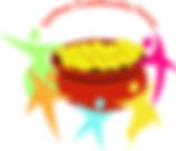 sutton-community-fund.png