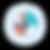 Deltasoft | Logo ERP Programı