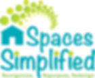 spacessimplified.com, saskatoon home organizing, clutter free, customize