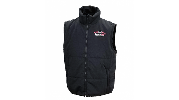 Veste chauffante Conforteck 01-EV230 2XS à 4XL