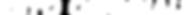 RHYO ORIGIALS txt.png