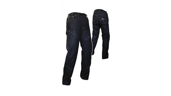Sous-Pantalon Chauffant Conforteck 01-EP250