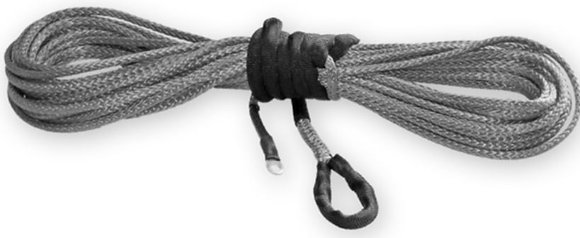 SYNTHETIC ROPE 3/16''X50' KFI