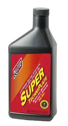Klotz Super TechniPlate 1L