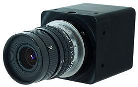 OWL 640 Mini VIS-SWIR.jpg