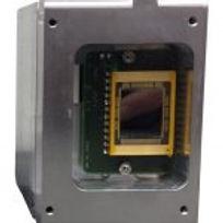 xray-equip-b-150x150.jpg