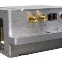 xray-equip-a-150x150.jpg