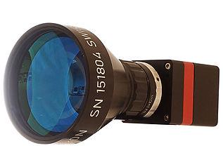 OWL 640-A VIS-SWIR.jpg