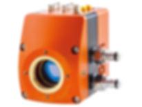 Ninox-1280-VIS-SWIR.jpg
