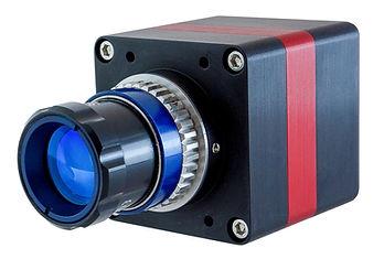 OWL-1280 VIS-SWIR.jpg