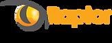 raptor-logo.png