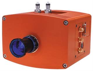 Ninox-640-Ultra-New.png